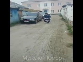 Мужской Юмор_1