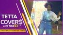 Camila Cabello ft Young Thug - Havana (Tetta's Covers With FreeMe TV)