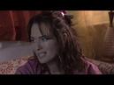 Похороненная (2009) Ужасы, вторник, фильмы, выбор, кино, приколы, топ, кинопоиск