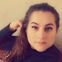 Мясникова Юлия