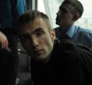 Личный фотоальбом Mihael Lebedev