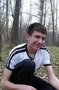 Персональный фотоальбом Василия Кузьмина