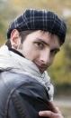 Фотоальбом Michael Volkov