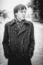 Личный фотоальбом Юрия Николаева