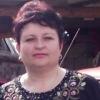 Лєна Караїм