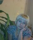 Персональный фотоальбом Яны Савичевой