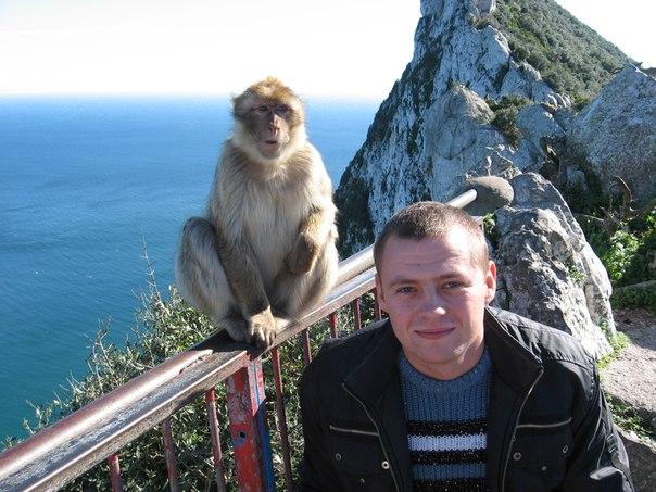 Лёня Мушат, 33 года, Одесса, Украина