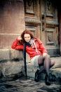 Личный фотоальбом Елены Копаевой
