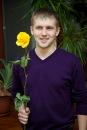 Личный фотоальбом Владимира Латынникова