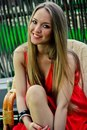Личный фотоальбом Ирины Радышевской