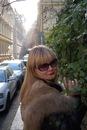 Фотоальбом Елены Соловьевой