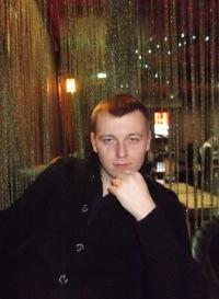 Николай Пивкин