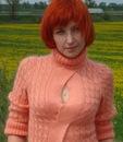 Фотоальбом Веры Андреевой
