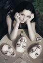 Личный фотоальбом Инны Куменко