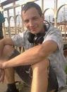 Личный фотоальбом Алексея Шумейко