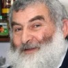 Rav-Avraam Adler