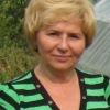 НатальяКапитонова