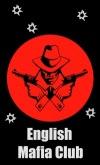 English Mafia Club