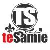 Tesamie
