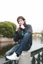 Личный фотоальбом Vasiliy Omelchenko