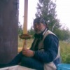Евгений Заварин