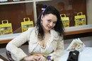 Личный фотоальбом Елены Сергиенко