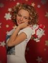 Персональный фотоальбом Маши Цигаль