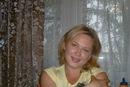Личный фотоальбом Натальи Рогачевой