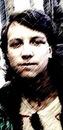 Личный фотоальбом Сашы Темнова
