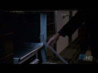 Джордан расследует 2 сезон 16 серия