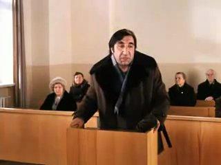 MIMINO Frunzik Mkrtchan - armenian-russian-georgian movie