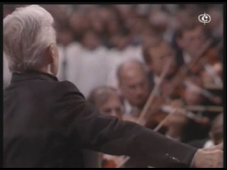 W.A. Mozart - VI.Agnus Dei (Coronation Mass in C-major K317)