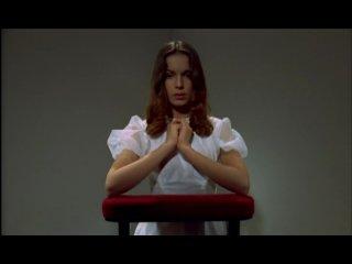 Постепенные изменения удовольствия / Glissements progressifs du plaisir / Ален Роб-Грийе , 1973 (ужасы, фэнтези, триллер)