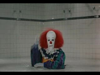 Van Fabrik-The dancing clown(video version)