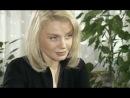Сыщик без лицензии (2003) 5 серия