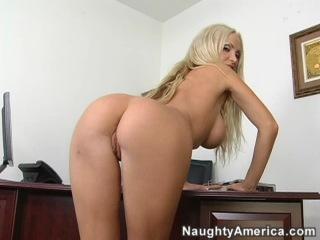 Nikki Benz 75 секс порно sex porno