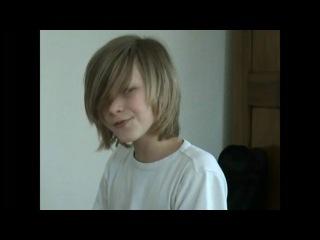 The boy sings Russian Song.Мальчик поёт песню DJ Дождика | VK