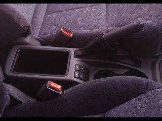 Опять об авто ( Обзор автомобиля Kia Spectra)