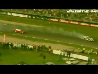 EEDC 2011 2 Gatis Lapans WHITE Ivo Cirulis RED