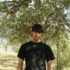 Фото профиля Субхониддина Абдулхаева