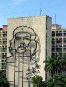 Ernesto Guevara фотография #5