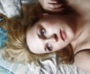 Фотоальбом человека Анны Сергеевой-Дольской