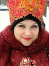 Фото Александры Демиховской №7