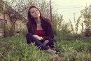 Фотоальбом Дарьи Братишко-Азамовой