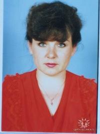 Ирина Борисенко-Яковенко, Лисичанск