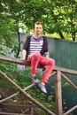 Личный фотоальбом Tima Tementev