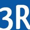 Компания 3R (Триер)