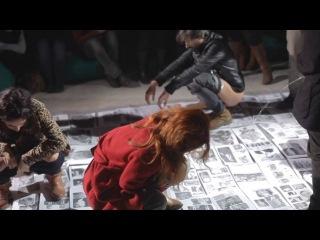 4 Ana Borralho e Joo Galante Criativa-mente