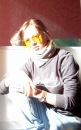 Личный фотоальбом Катрины Фрейдлиной