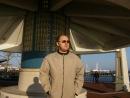 Sergey Sorokin, 42 года, Санкт-Петербург, Россия